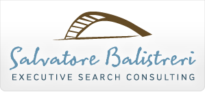 Executive Search Consulting | Austin, Texas | Salvatore Balistreri